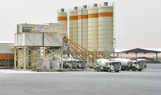 Завод бетон кингисепп паспорт раствор строительный м100